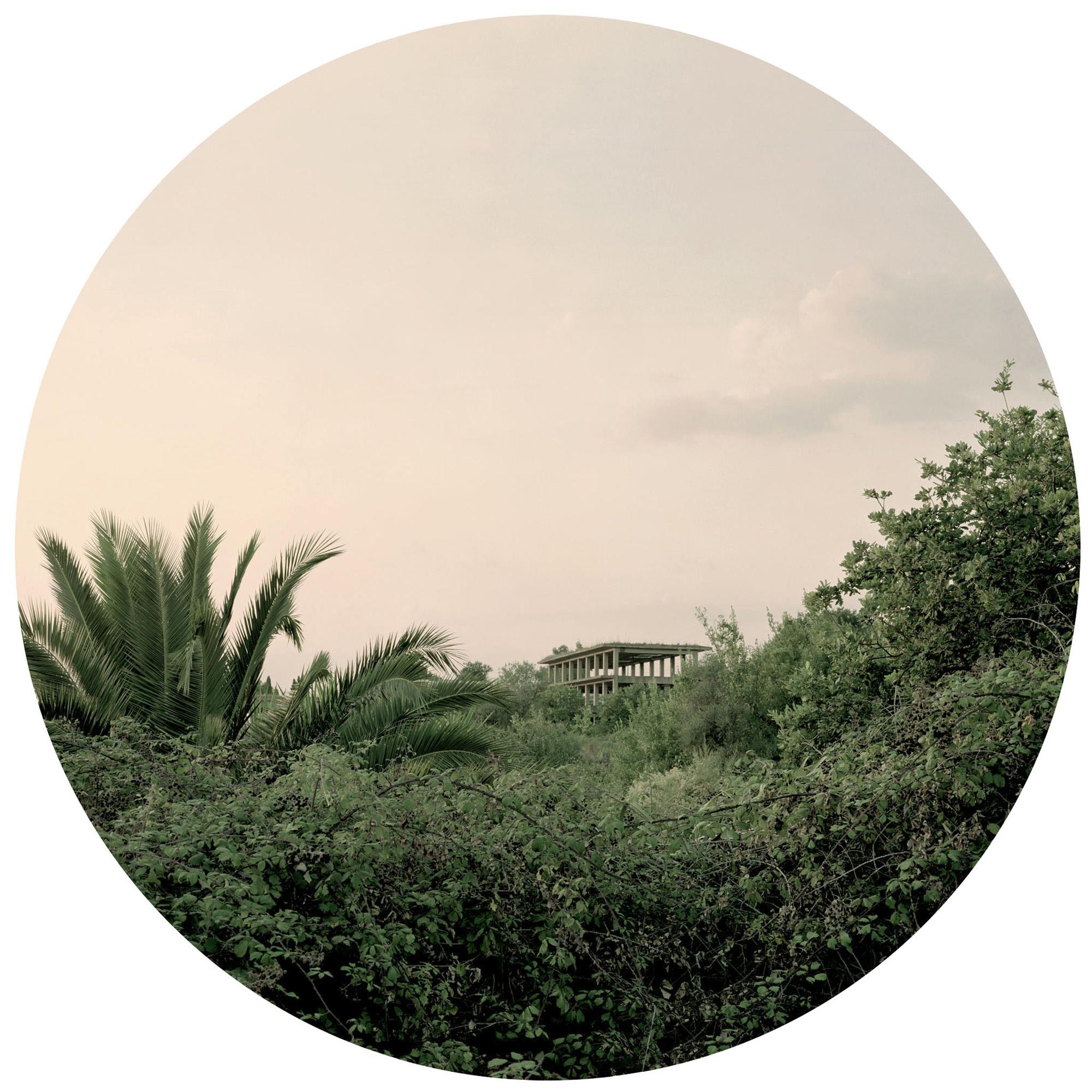 GIGI CIFALI    PHOTOGRAPHY